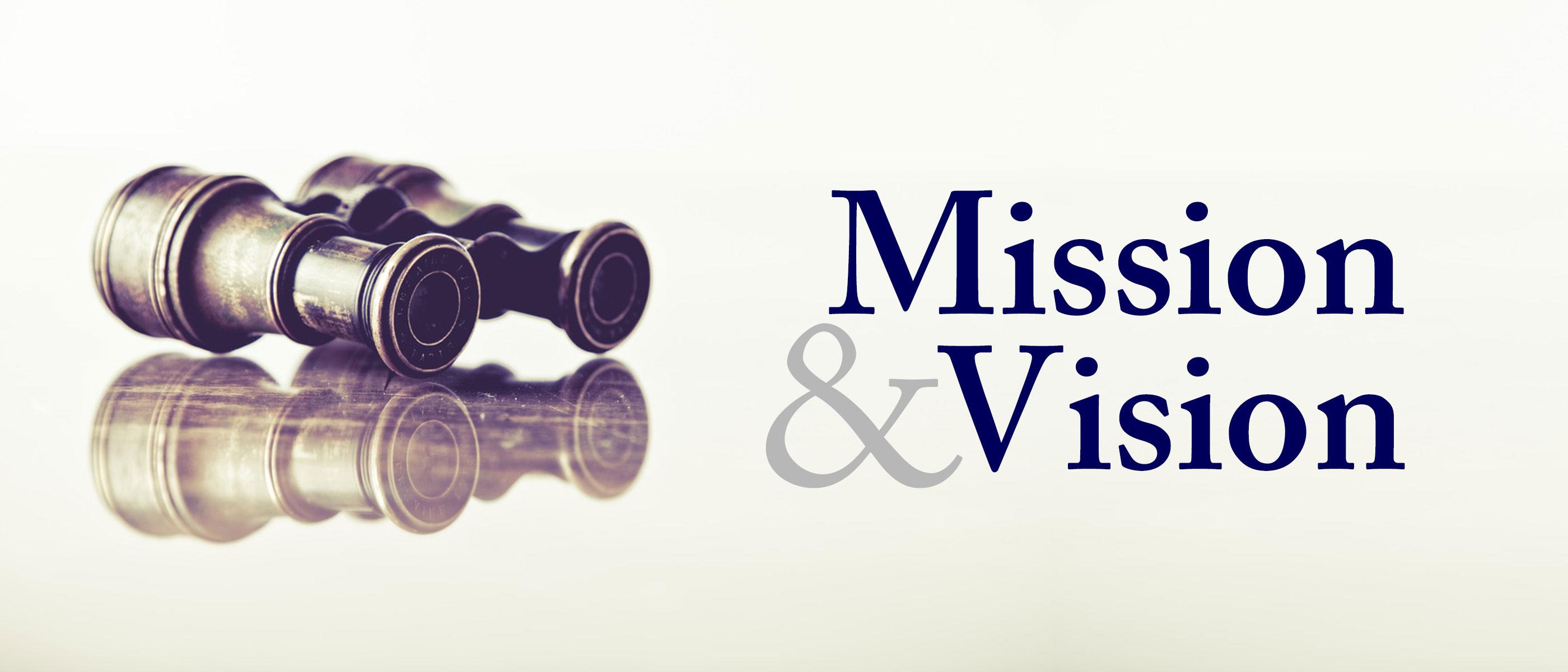 MissionVision_2800x1200