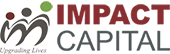 Impact Capital Microfinance ltd Logo