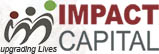 Impact Capital Microfinance ltd Logo
